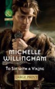 Cover of: To Sin With A Viking