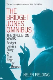 Cover of: The Bridget Jones Omnibus