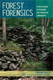 Cover of: Forest Forensics