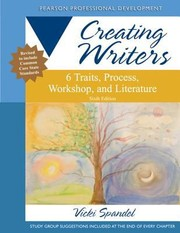 Cover of: Creating Writers