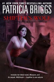 Cover of: Shifters Wolf