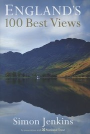 Cover of: Englands 100 Best Views