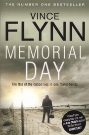 Cover of: Memorial Day Vince Flynn