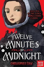 Cover of: Twelve Minutes To Midnight