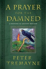 Cover of: A Prayer for the Damned