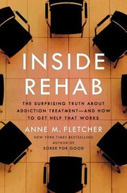 Cover of: Inside Rehab