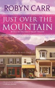 Cover of: Just Over the Mountain