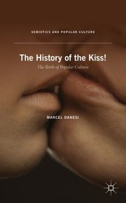 Cover of: The History of the Kiss