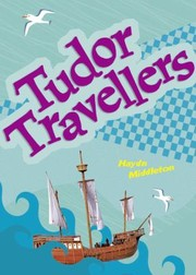 Cover of: Tudor Travellers