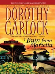 Cover of: Train from Marietta PB