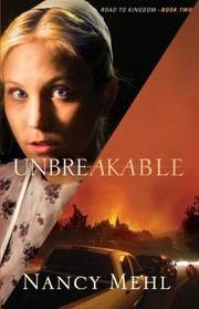 Cover of: Unbreakable