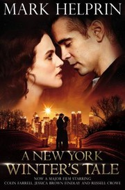 Cover of: A New York Winters Tale