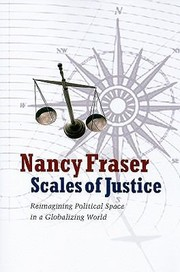 Cover of: Scales of Justice