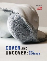Cover of: Cover And Uncover Eric Cameron
