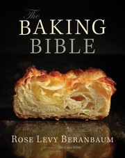 Cover of: Roses Heavenly Baking