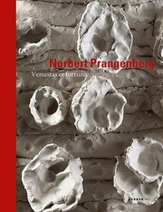 Cover of: Norbert Prangenberg