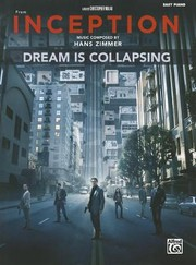 Cover of: Dream Is Collapsing