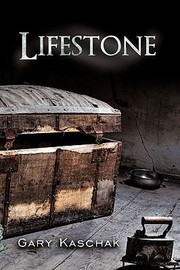Cover of: Lifestone