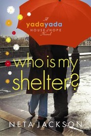 Cover of: Who Is My Shelter