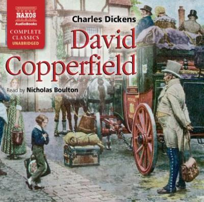 the elements of tragedy and romance in dickens david copperfield and hugos les miserables The ability of a book to stand up over time is what makes it anamerican classic they are read by generation after generation.