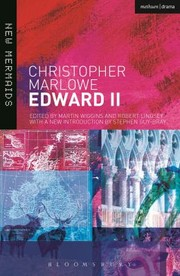 Cover of: Edward II Revised