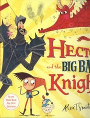 Cover of: Hector and the Big Bad Knight