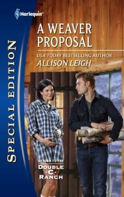 Cover of: A Weaver Proposal
