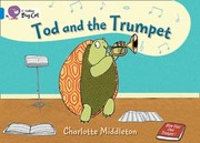 Cover of: Tod and the Trumpet