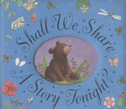 Cover of: Shall We Share a Story Tonight