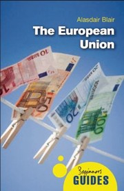 Cover of: The European Union
