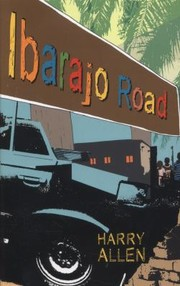 Cover of: Ibarajo Road