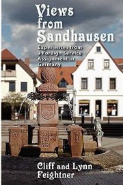Cover of: Views from Sandhausen