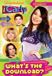 Cover of: Whats the Download