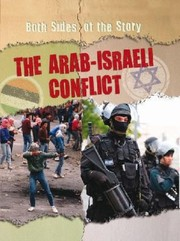 Cover of: The ArabIsraeli Conflict