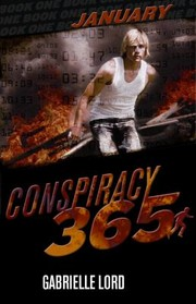 Cover of: January