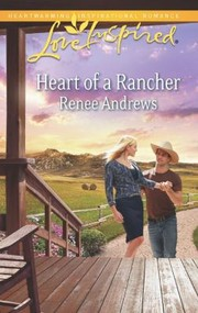 Cover of: Heart of a Rancher