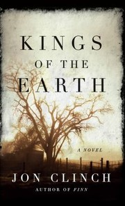 Cover of: Kings of the Earth