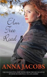 Cover of: Elm Tree Road