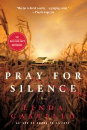 Cover of: Pray for Silence