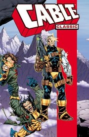 Cover of: Cable Classic  Volume 3