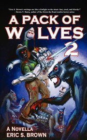 Cover of: A Pack of Wolves 2