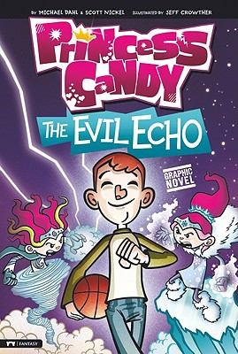 The Evil Echo