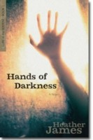 Cover of: Hands of Darkness