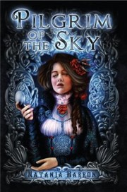 Cover of: Pilgrim of the Sky