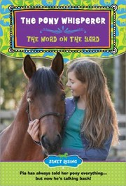 Cover of: The Word on the Yard