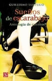 Cover of: Suenos de Escarabajo