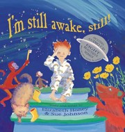 Cover of: Im Still Awake Still With CD Audio |