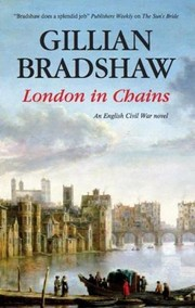 Cover of: London in Chains