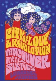 Cover of: City of Love and Revolution