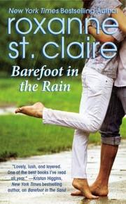 Barefoot in the Rain                              Barefoot Bay